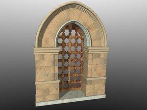 blend italian lombard portal