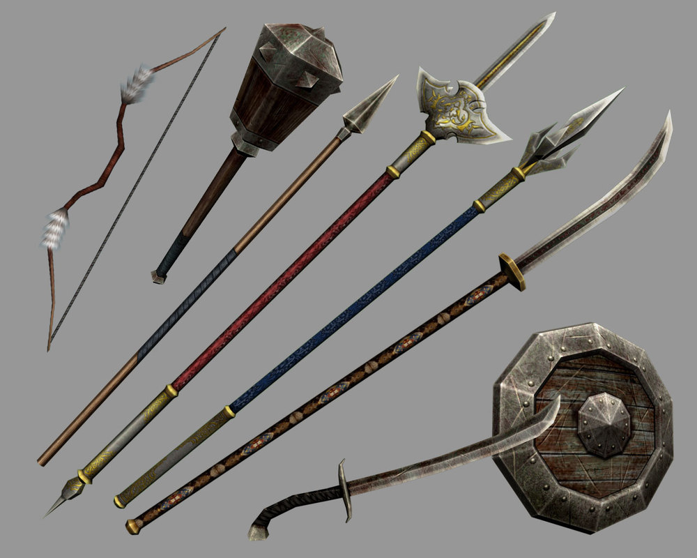 ancient indian weapons Top 10 popular ancient weapons that were used in the ancient wars spartan hoplon shield, khopesh, shotel were some of the popular ancient weapons.