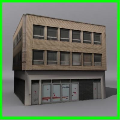 x building 02