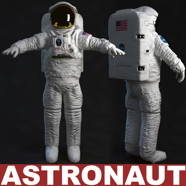 Astronaut_T-Pose_00.jpg