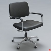 Chair office143.ZIP