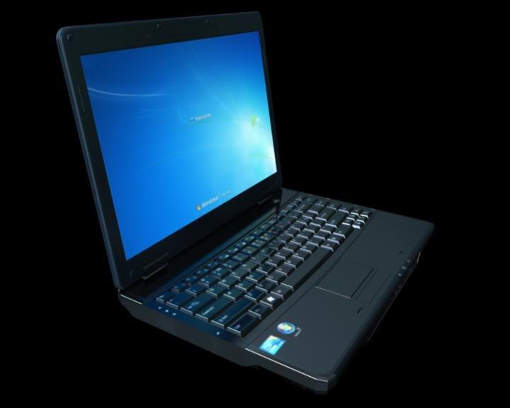 laptop ma
