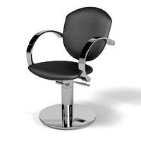 Rem Venus Styling Chair