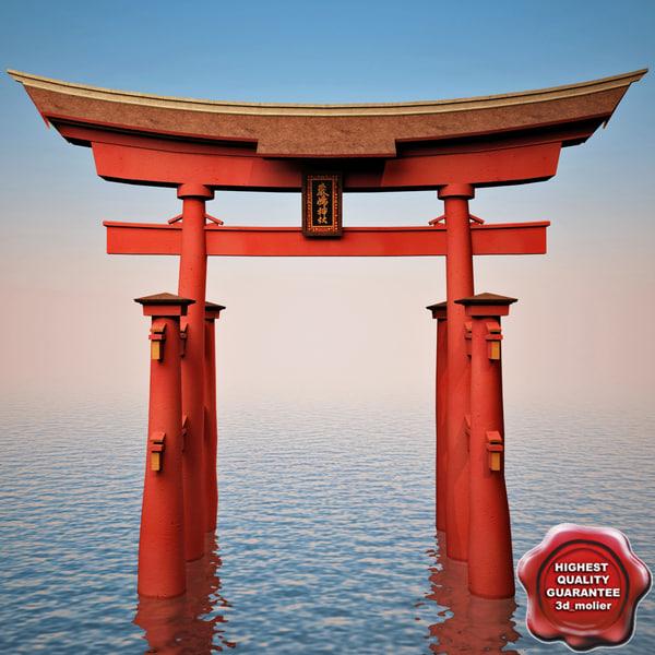 Torii_Gateway_00.jpg
