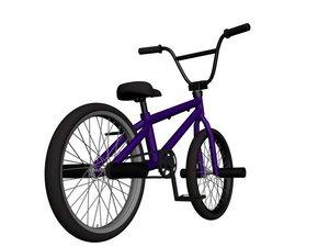 good bmx bike max free