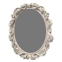 savio firmino classic rococo mirror 4484