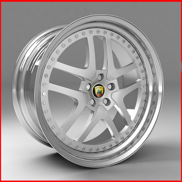 free 3ds mode wheel arden