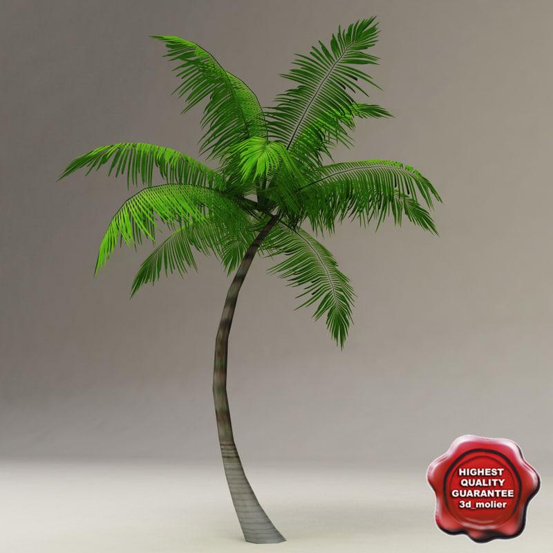3ds palm v2