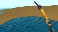 Rocket - Final