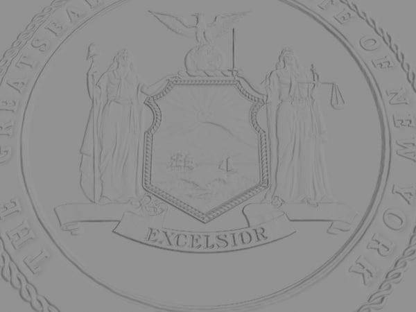 3d model nyc seal court