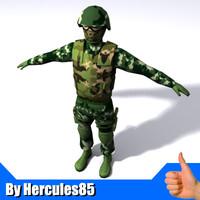 Soldier(1)
