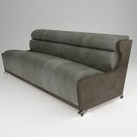 sofa modern interior max