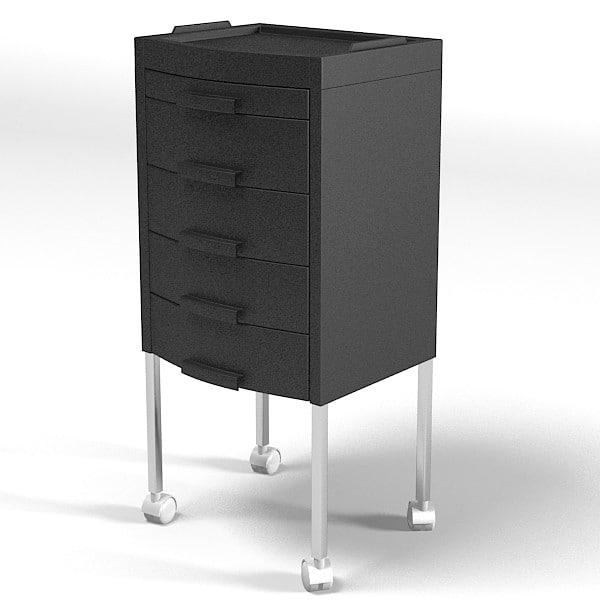 didier gomez manhattan 3d model. Black Bedroom Furniture Sets. Home Design Ideas