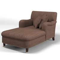 ralph lauren new bohemian chaise classic classical lounge modern classic