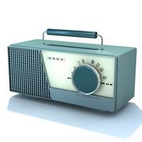 Retro_Radio_02