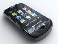 Samsung S3370 Corby 3G