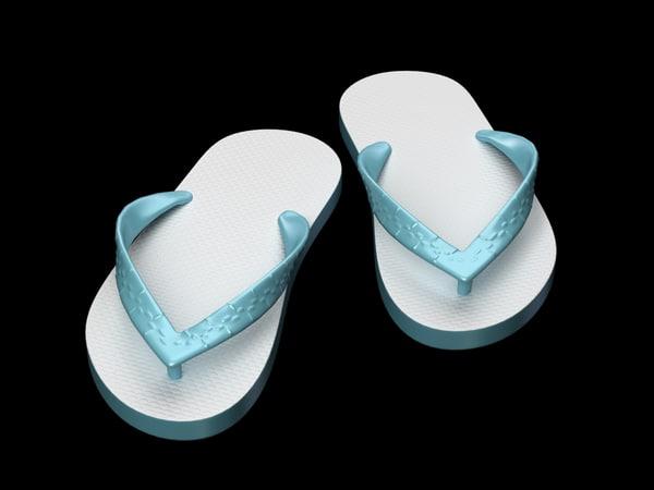 maya pair flip flops havaianas