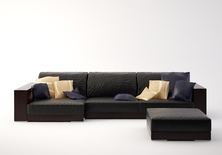 sofa baxter budapest x