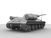 T34/72