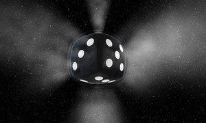 cinema4d dice space planet