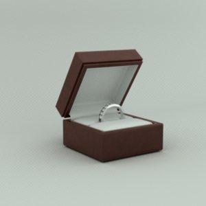 jewel box 3ds