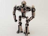 Robot GHK200