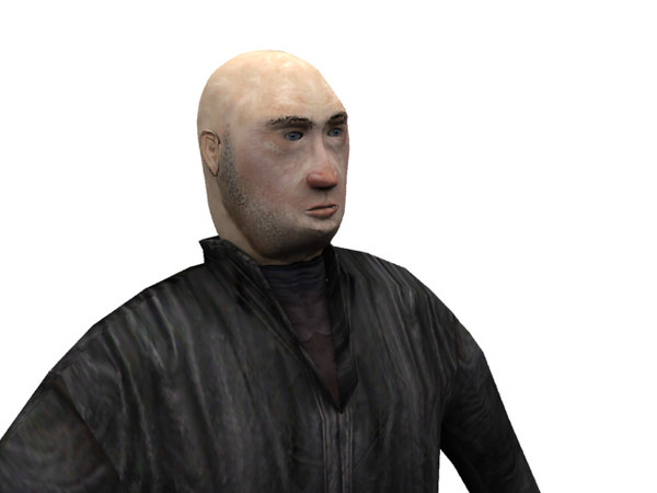 maya russian person