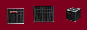 air conditioner 3ds