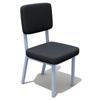 basic office chair lwo free