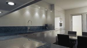 lwo kitchen