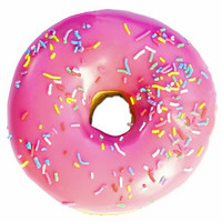 donuts food homer blend free