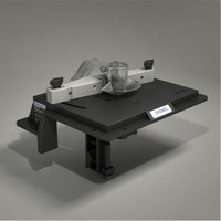 3ds max dremel shaper-router table