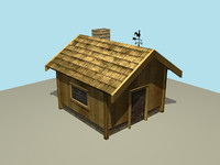 Small House 02