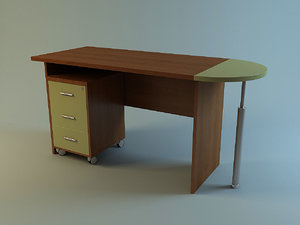 office table ma