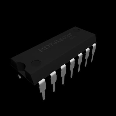 3ds max ic