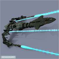 battleship soa blend free