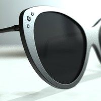 glasses 3ds