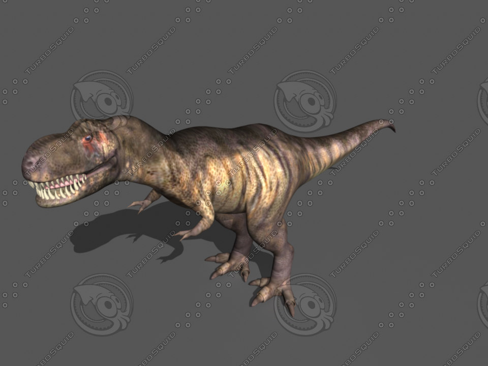 maya dinosaur tores