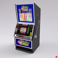 Slot machine002.ZIP