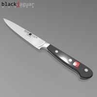 3d sandwich knife blade 14 model