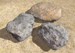 maya group stones