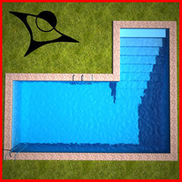 Swimming Pool L