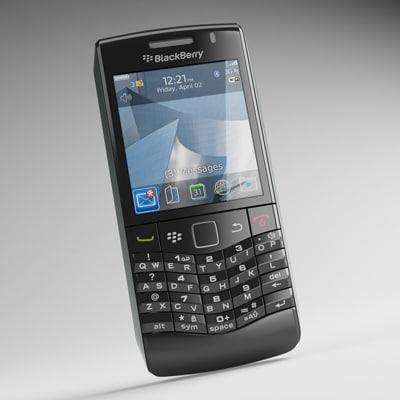 blackberry pearl 9100 9105 max
