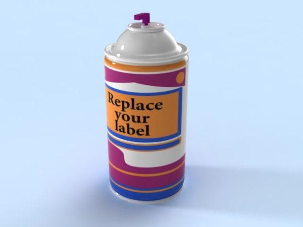 max spray bottle 04