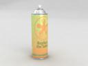 Spray bottle 05