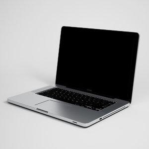 3ds max apple mac