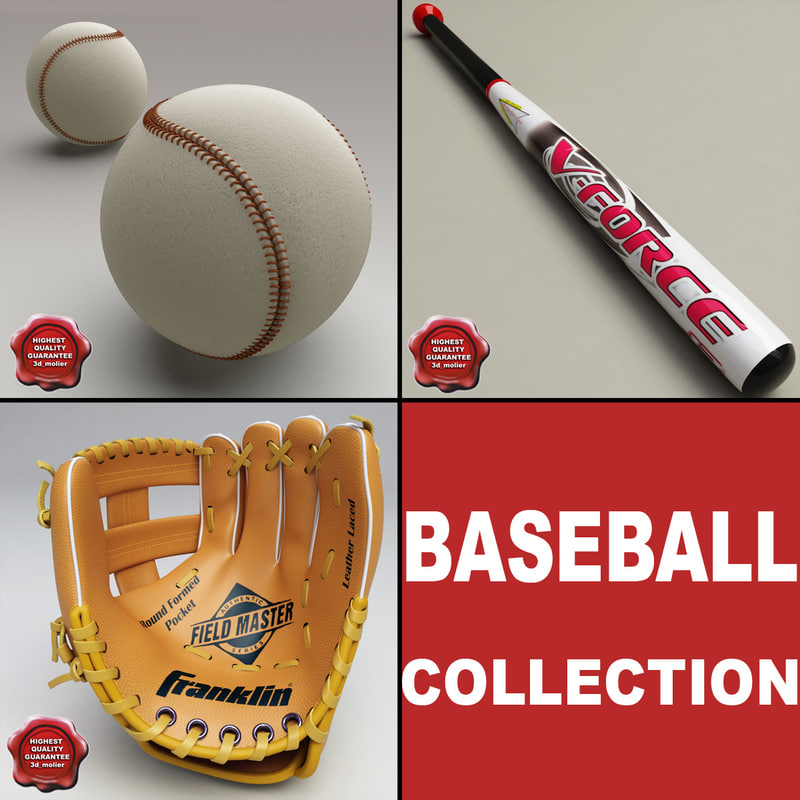 max baseball v1