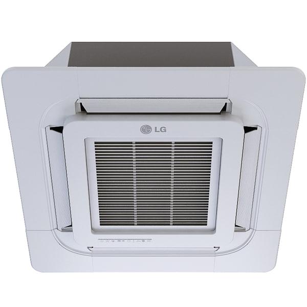 c4d air conditioner ceiling lmcn185hv