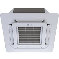 Air Conditioner LMCN185HV