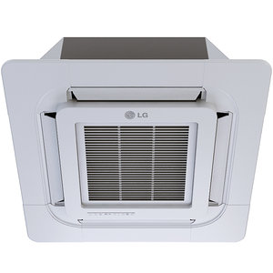 c4d air conditioner ceiling lmcn185hv